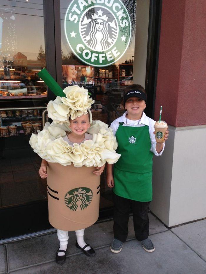 Tweens Halloween Costumes