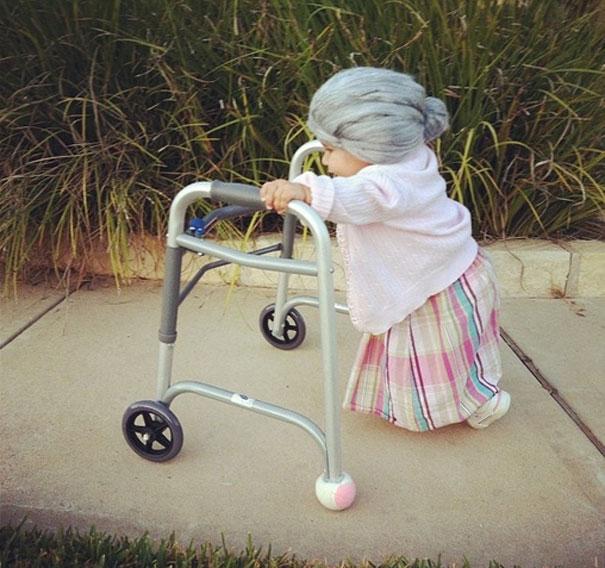 disfraces Halloween 9