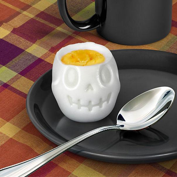 Comida especial para Halloween 11