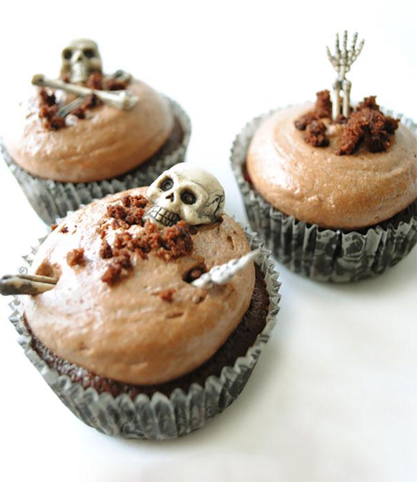 Comida especial para Halloween 21