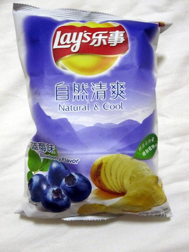 bolsas de patatas 13