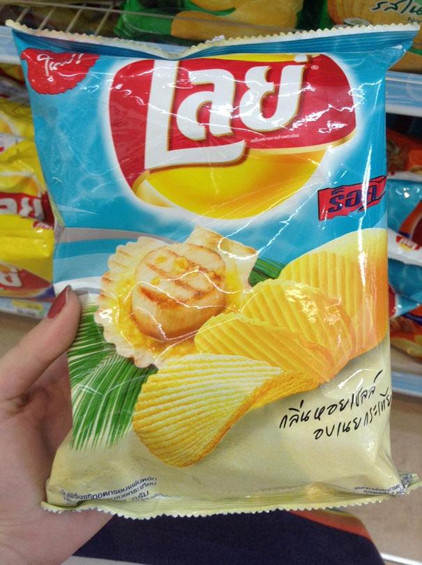 bolsas de patatas 15