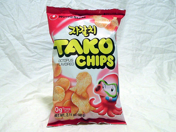 bolsas de patatas 18