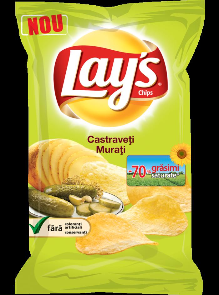 bolsas de patatas 20