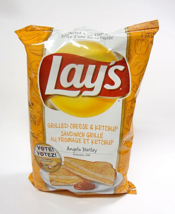 bolsas de patatas 4