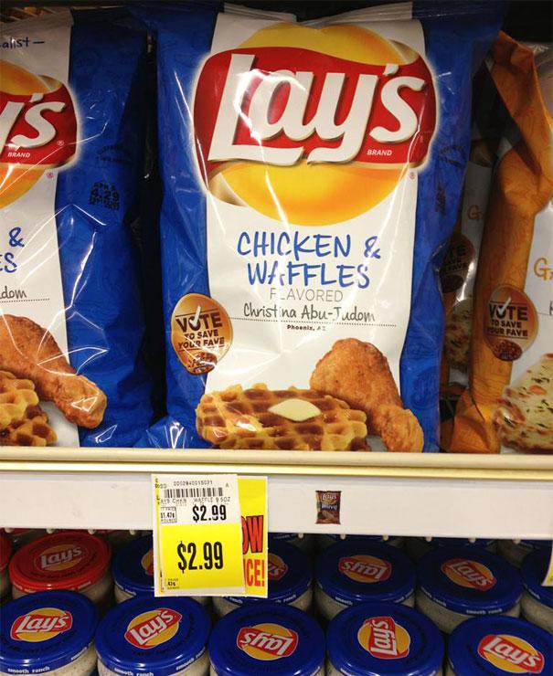 bolsas de patatas 5