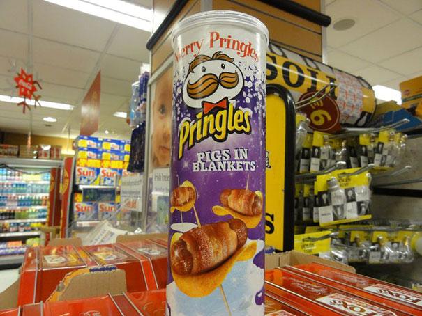 bolsas de patatas 6