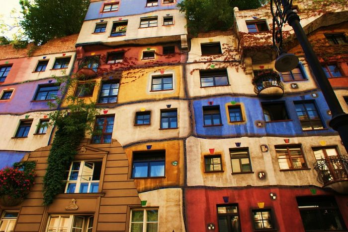 edificios coloridos 7