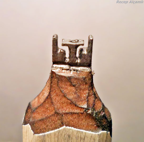 esculturas mina 10