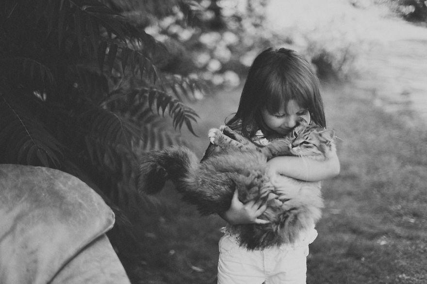 gatos y peques 19