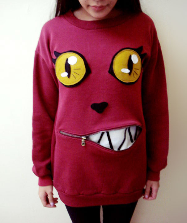 jersey para Halloween 2
