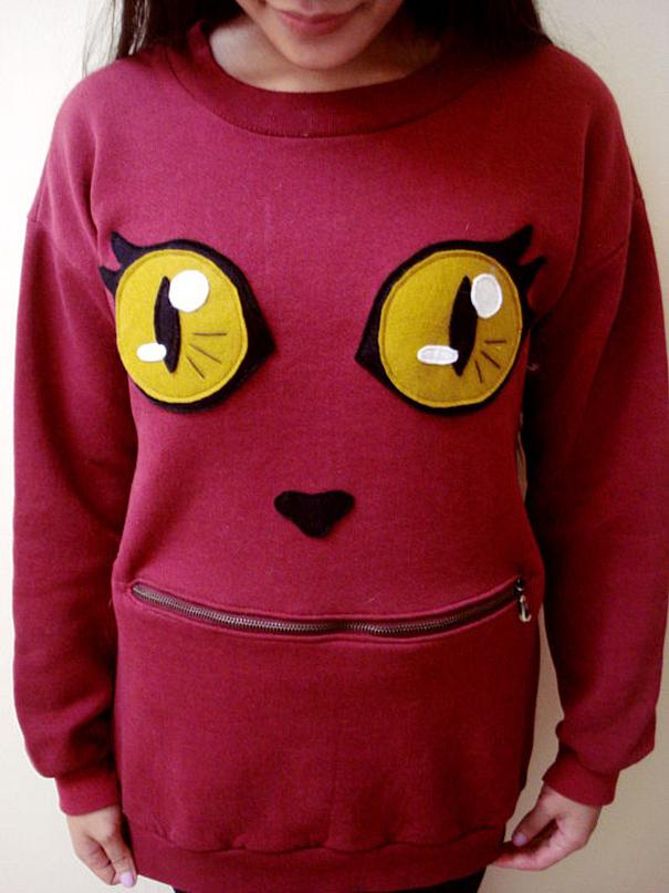 jersey para Halloween