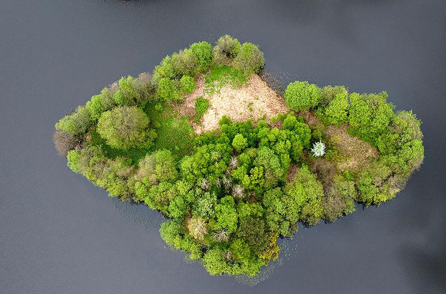 paisajes antes y despues 12