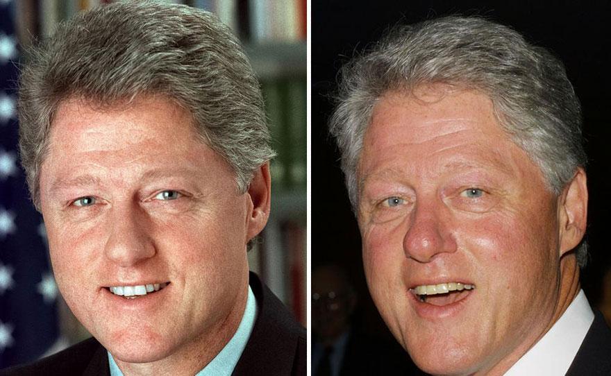 presidentes 3