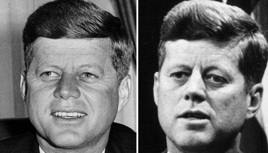 presidentes 4