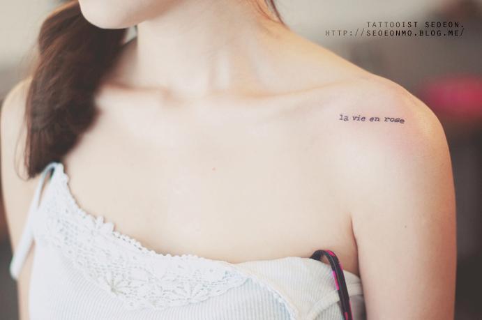 tatuaje minimalista 24