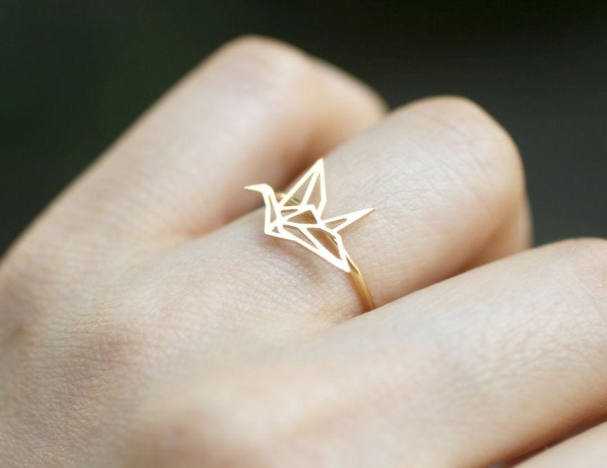 anillos creativos 17