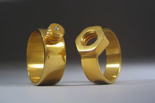 anillos creativos 26