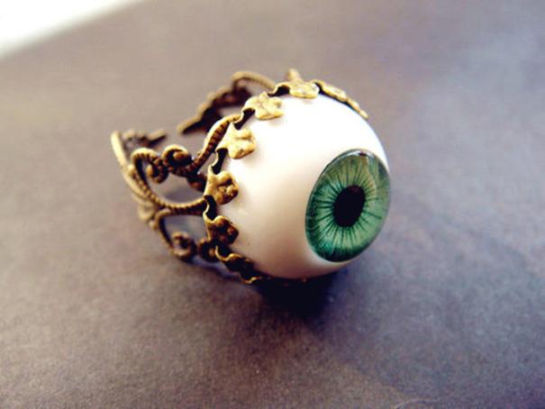 anillos creativos 29