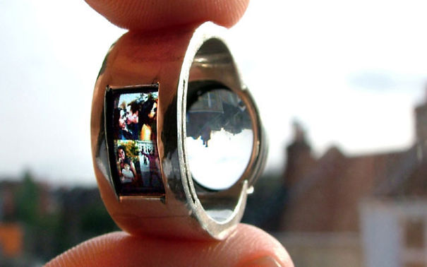 anillos creativos 6