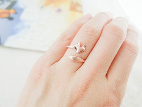 anillos creativos 7