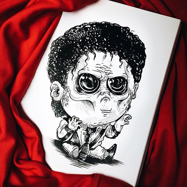 bebes terrorificos 14