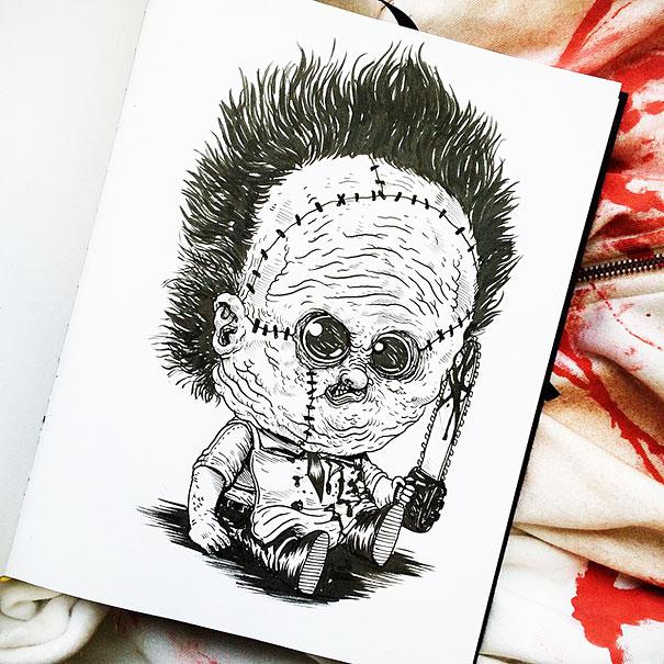 bebes terrorificos 20