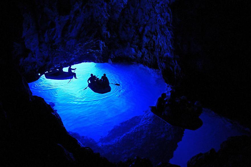 cuevas espectaculares 12