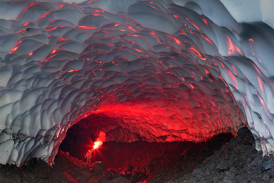 cuevas espectaculares 4
