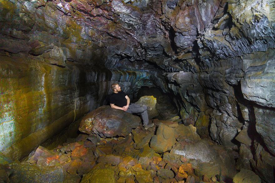 cuevas espectaculares 7