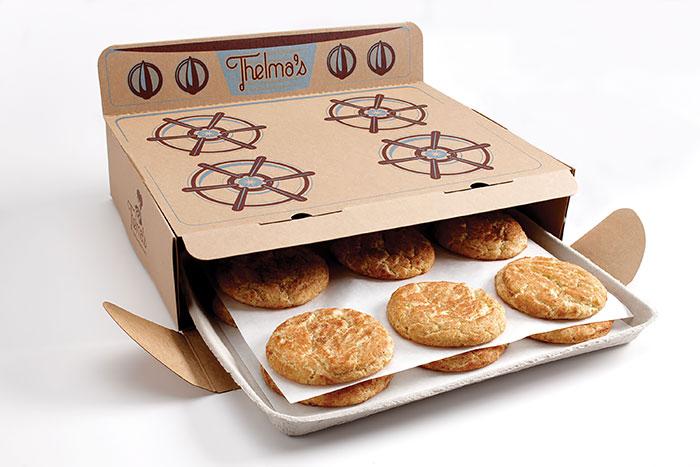 packaging 13