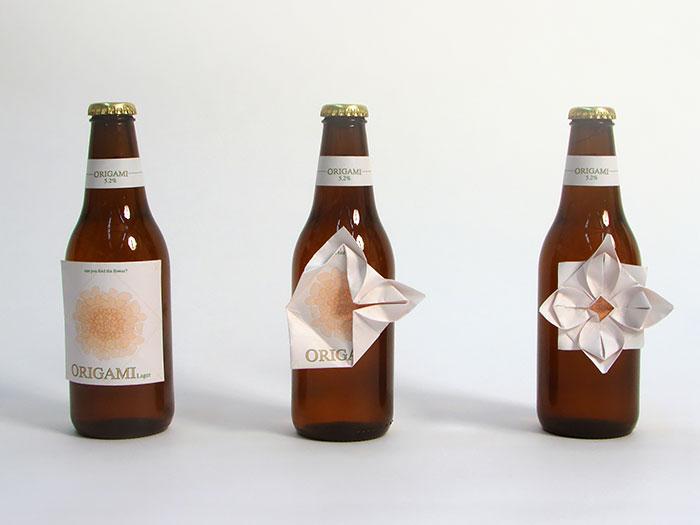 packaging 18