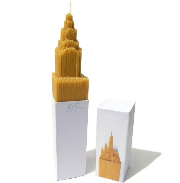 packaging 23