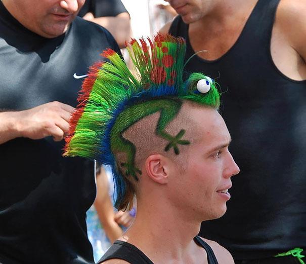 peinados salir corriendo 3
