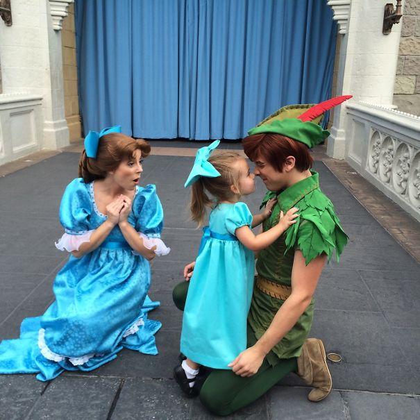 princesa Disney 10