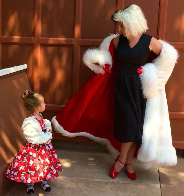 princesa Disney 14