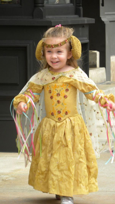 princesa Disney 23