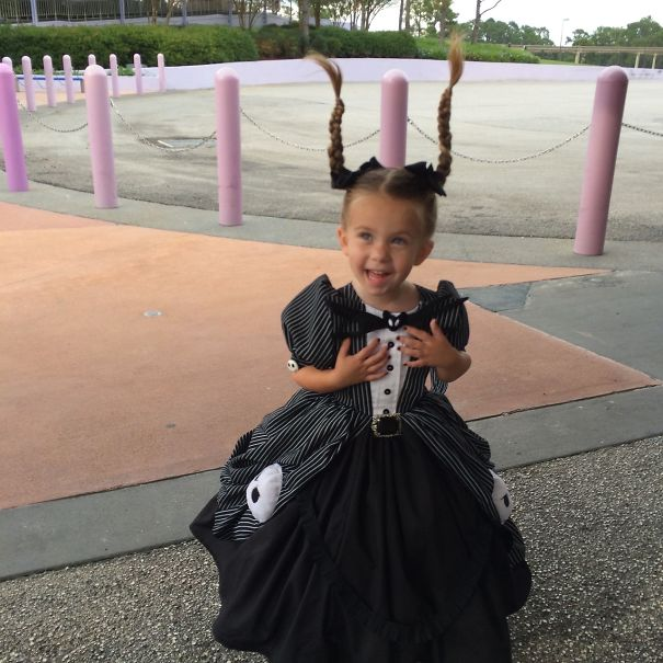 princesa Disney 8
