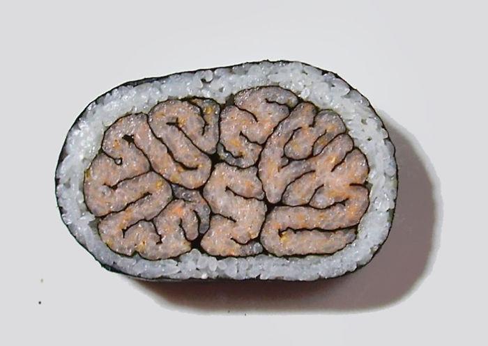 sushi creativo 16