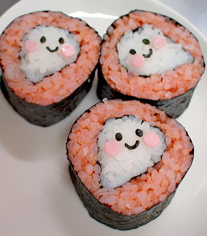 sushi creativo 19