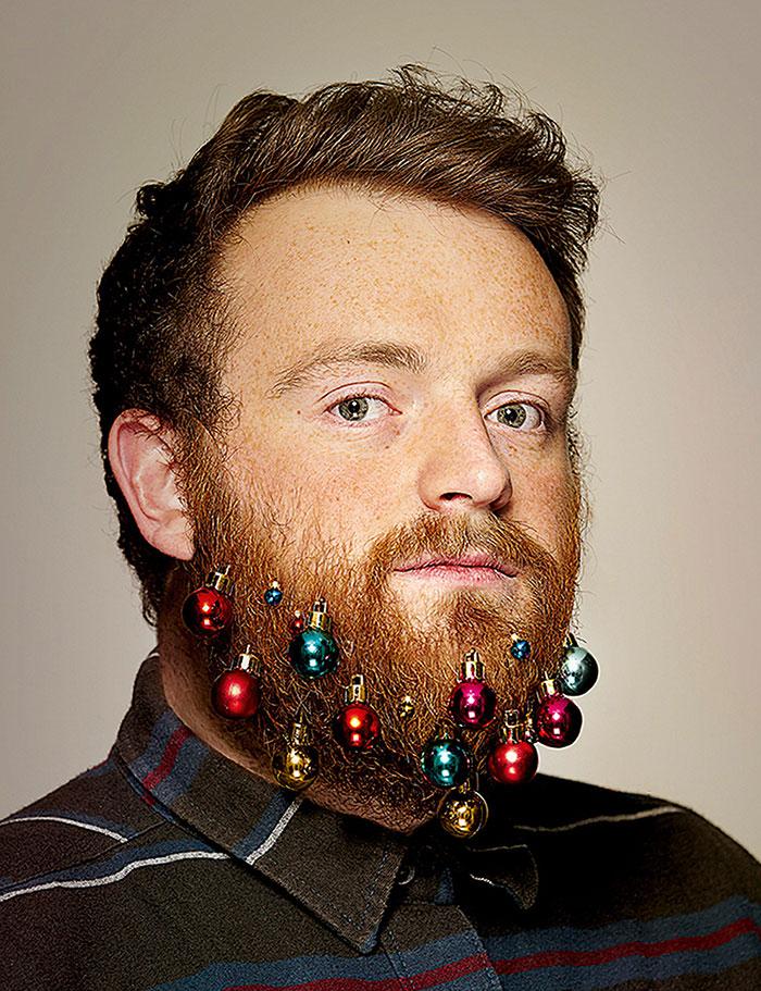 barbas navidad 3