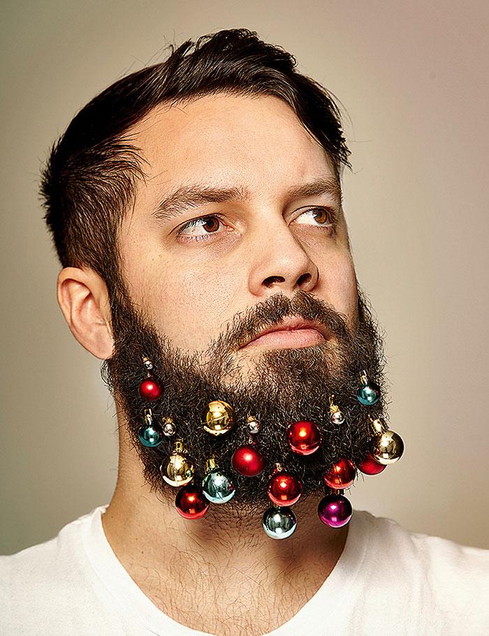 barbas navidad 4