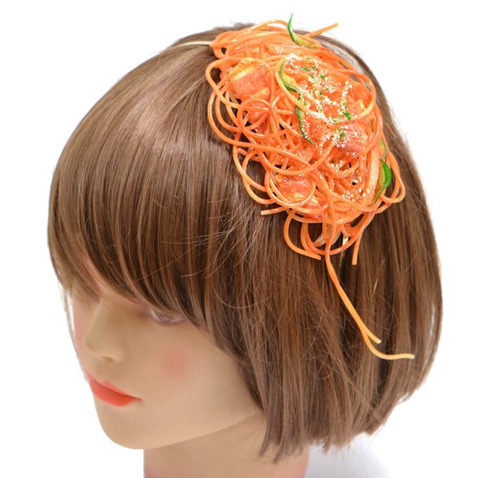 el accesorio que realzara la belleza de tu pelo