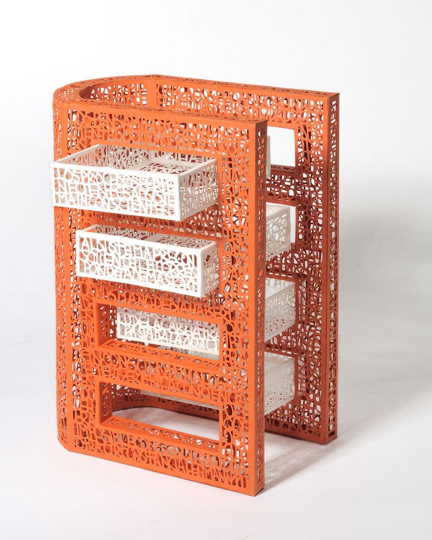 esculturas libros 20
