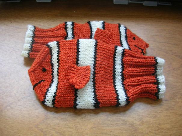guantes originales 14