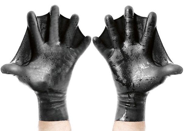 guantes originales 17