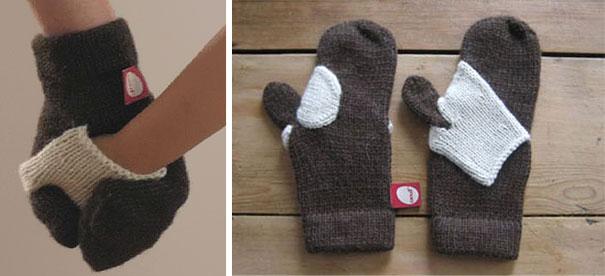 guantes originales 3