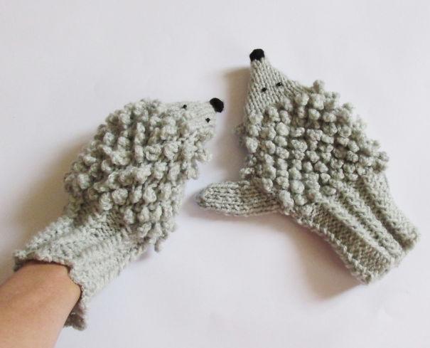 guantes originales 4