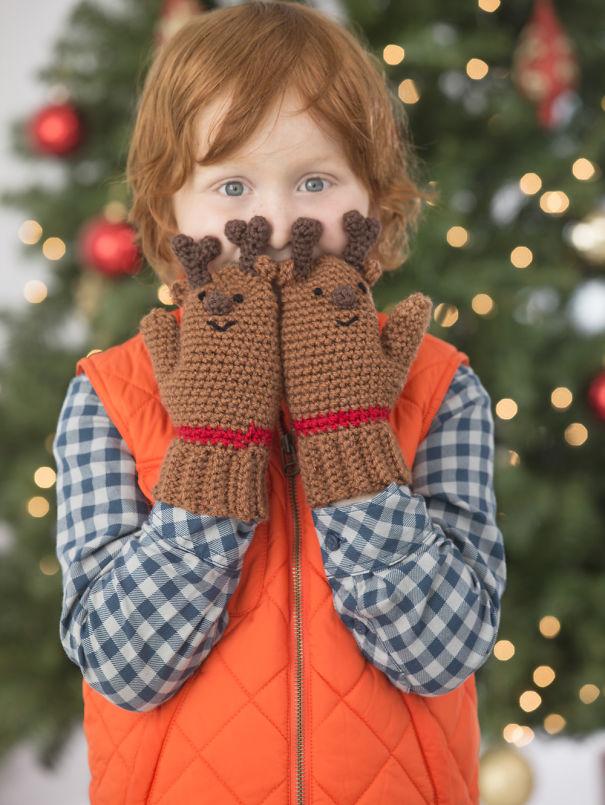 guantes originales 7