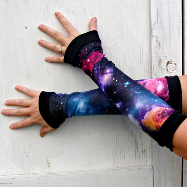 guantes originales 9